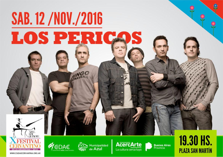 12-11-los-pericos