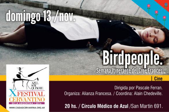 13-11-birdpeople