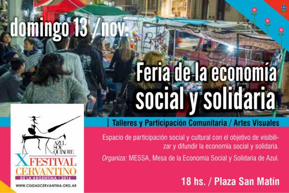 13-11-feria-de-la-economia-social