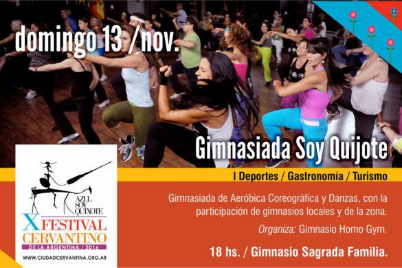 13-11-gimnasiada-soy-quijote