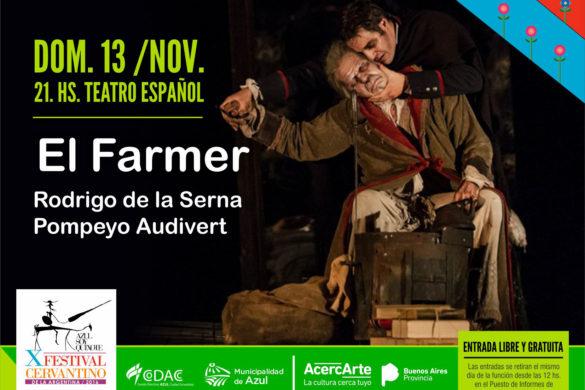 13-11-el-farmer
