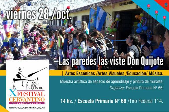 28-10-las-paredes-las-viste-don-quijote