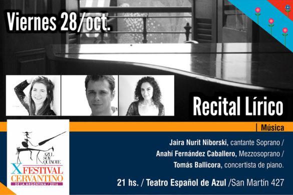 28-10-recital-lirico-2