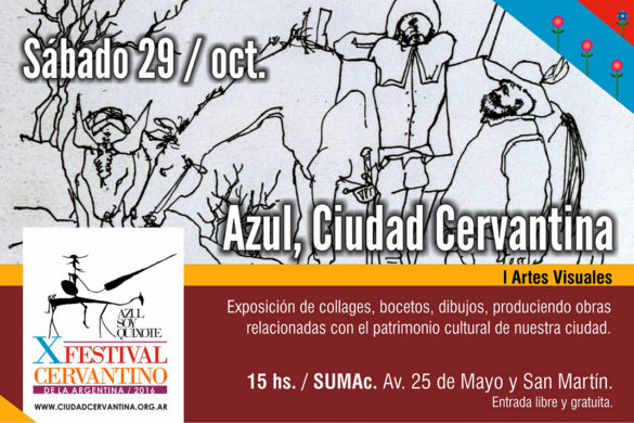 29-10-azul-ciudad-cervantina