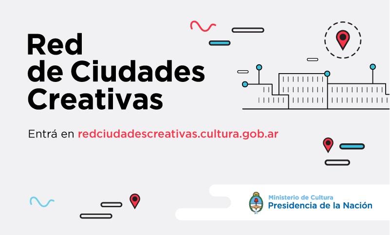 ssec-red-de-ciudades-2016