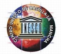 centro_unesco_castilla_la_mancha