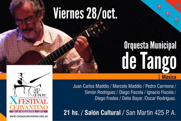 cervantino-orquesta-municipal-de-tango