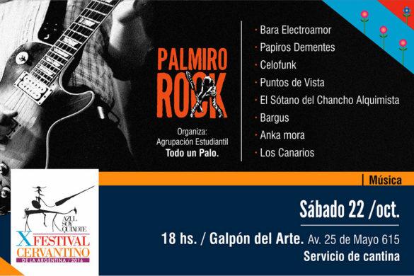 cervantino-palmiro-rock