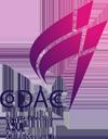 logo-codacc