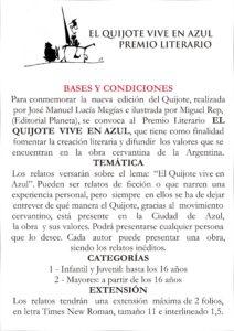 bases-y-condiciones-i