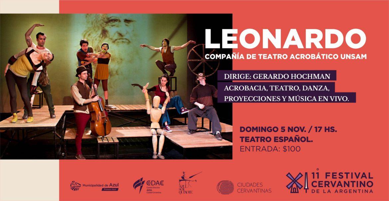 leonardo-hochman