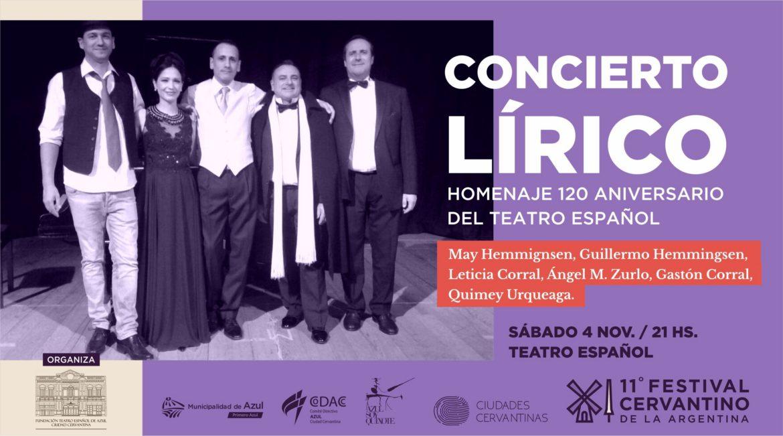 concierto-lirico