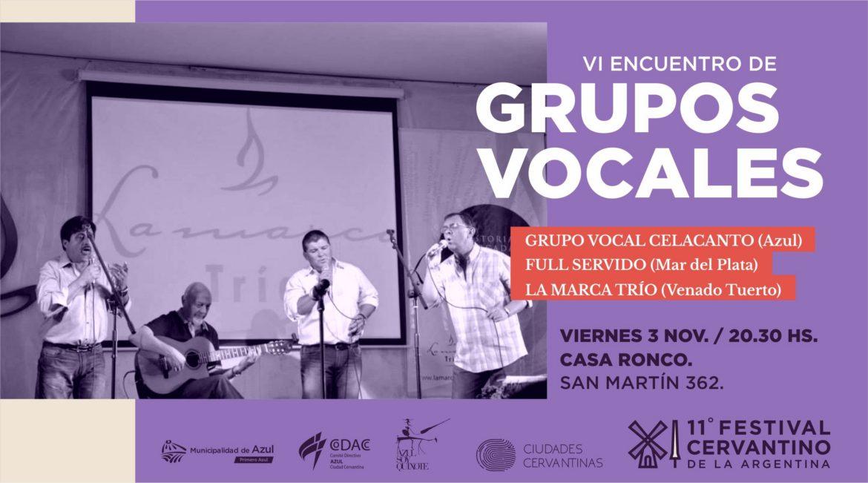 grupos-vocales