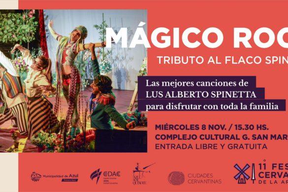 magico-rock