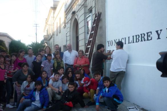 fierro-y-quijote-2014