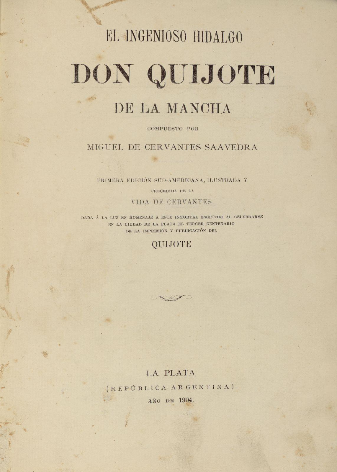 1904-la-plata-sese-01-001-t