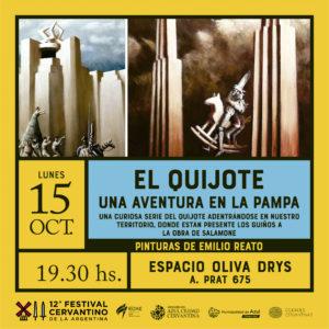 el-quijote-una-aventura-en-la-pampa
