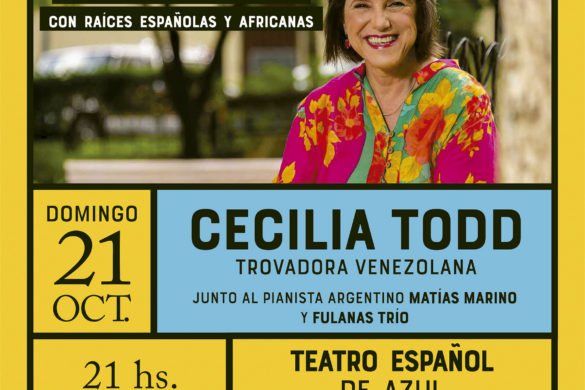 cecilia-todd-1