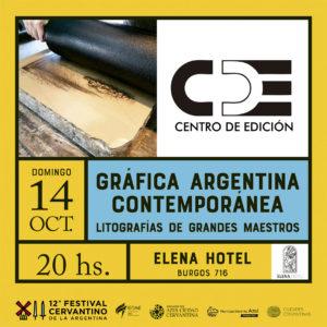 grafica-argentina-contemporanea
