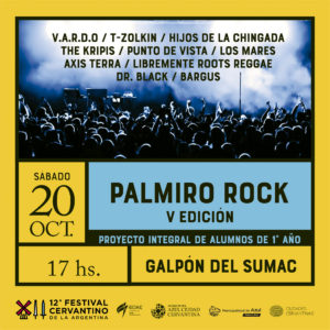 palmiro-rock