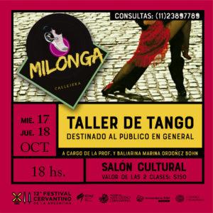 taller-de-tango